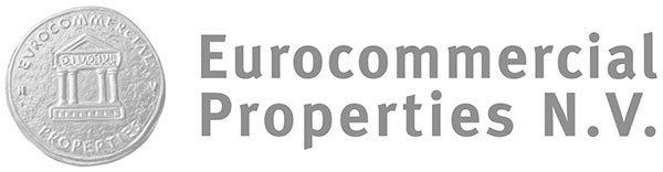 Eurocommercial Properties N.V.