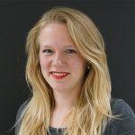 Sabrina Bos / accessART
